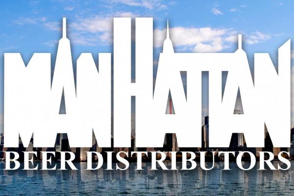 ManhattanBeer-906